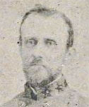Col Aiken, 7th South Carolina Infantry