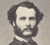 LCol Alberger, 49th New York Infantry