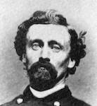 Capt Babcock, 77th New York Infantry