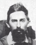 Pvt Bayol, 5th Alabama Infantry