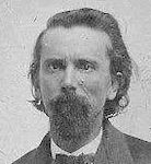 Lt Bozeman, 44th Alabama Infantry