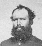 Corp Bryant, 5th Maine Infantry
