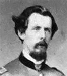 Capt Carpenter, 14th Connecticut Infantry