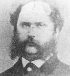 Col Carroll, 105th New York Infantry