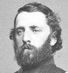 Lt Dodd, 5th New Hampshire Infantry