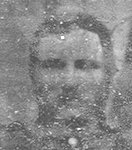 Pvt Donohue, 34th New York Infantry