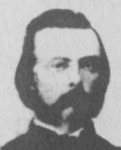 Lt Dunlap, 3rd South Carolina Infantry Battalion