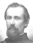 Capt Emerson, 10th Maine Infantry