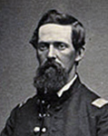 Capt Gibbons, 14th Connecticut Infantry