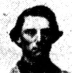 Lt Greer, 18th South Carolina Infantry