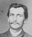 Sgt Head, 111th Pennsylvania Infantry