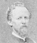 Sgt Holloway, 27th Indiana Infantry