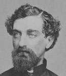 Col Johnson, 25th New York Infantry