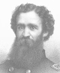 Capt Jordan, 10th Maine Infantry
