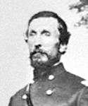 LCol Littlefield, 94th New York Infantry