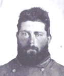 Sgt Lusk, Jr., 12th South Carolina Infantry