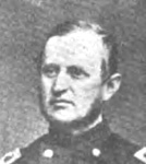 Col Lyle, 90th Pennsylvania Infantry