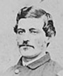 Lt Lynch, 106th Pennsylvania Infantry