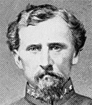 LCol MacRae, 15th North Carolina Infantry