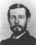 Capt MacThomson, 107th Pennsylvania Infantry