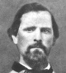Capt Reynolds, 16th Georgia Infantry