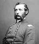 LCol Richardson, 26th New York Infantry