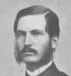 Lt Ricker, 5th New Hampshire Infantry
