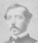 Lt Rife, 1st and 6th United States Infantry