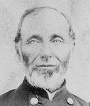 Col Sherill, 126th New York Infantry