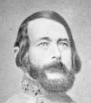Col Taliaferro, 23rd Virginia Infantry