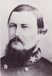 LCol Watkins, 22nd South Carolina Infantry