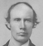Capt Whatley, 10th Alabama Infantry